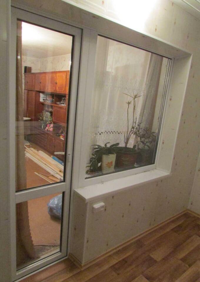 Wenster. металлопластиковые окна и двери, балконы, тканевые .