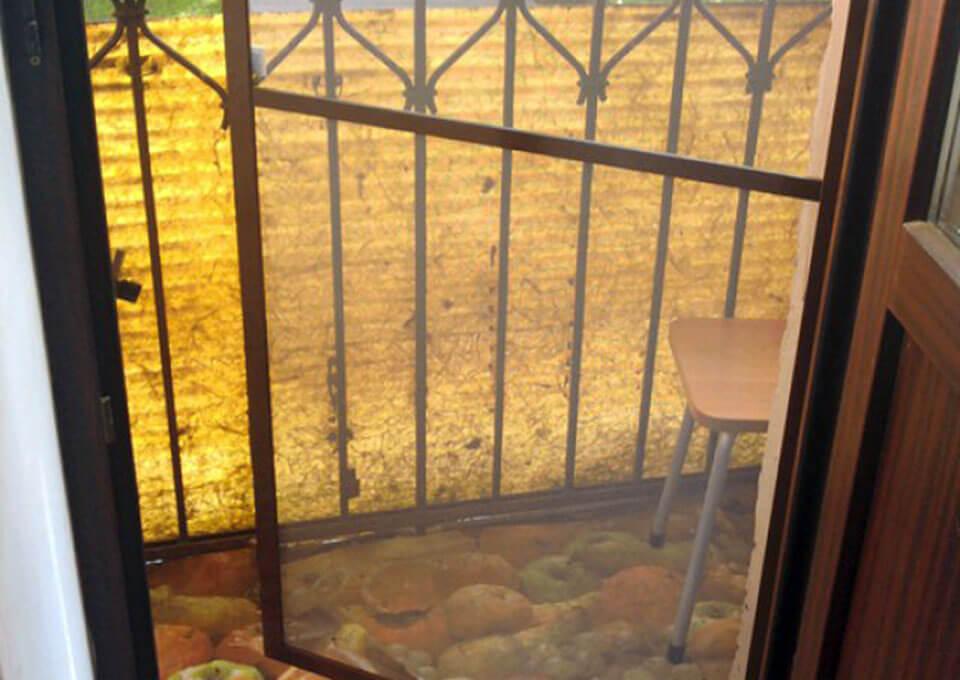 Москитная сетка дверная mast home - ремонт квартир, окон, бы.