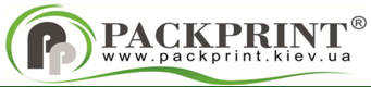 logo_packprint